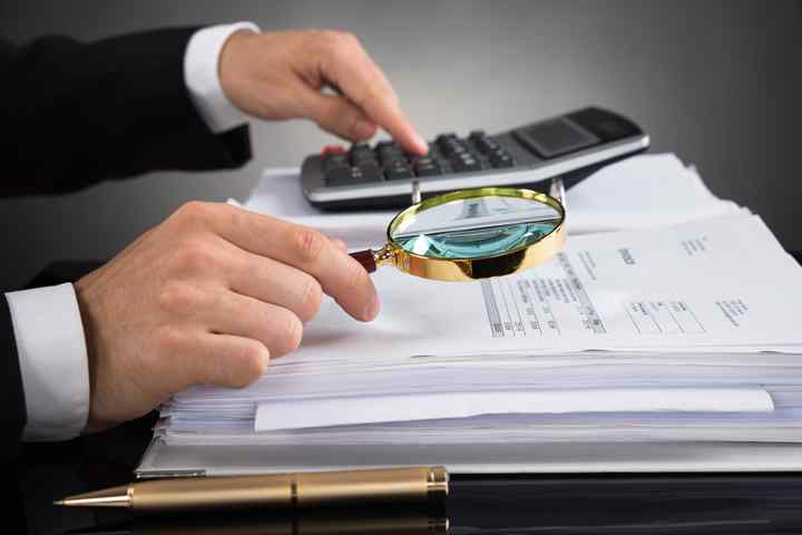 Business valuation services in Albury Wodonga
