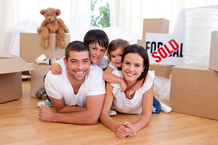 Financial Planning for families at Albury Wodonga