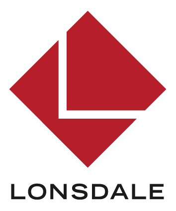 Lonsdale Financial Group logo